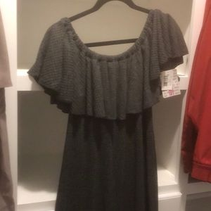NWT Lularoe Cici Dress